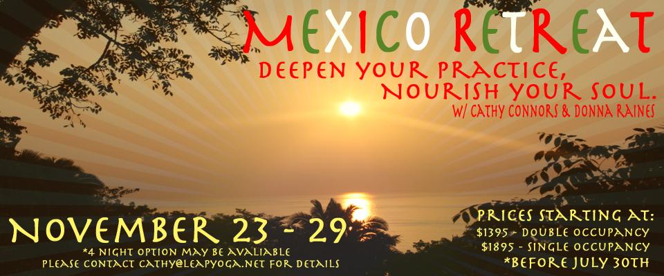 Mexico-banner