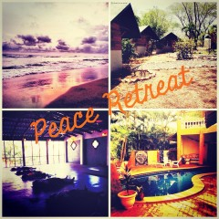 Peace Retreat 3