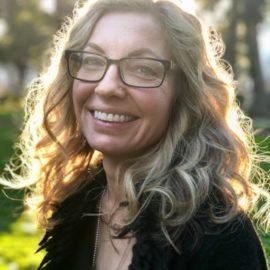 Michelle M. Binicewicz